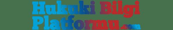 HukukiBilgiPlatformu.com